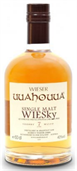 Wieser Wiesky Single Malt 7 Year Sherry...